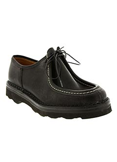 Produit-Chaussures-Femme-GATINE