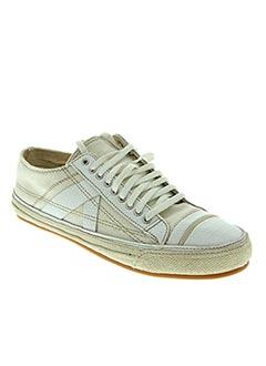 Produit-Chaussures-Homme-PF-FLYERS
