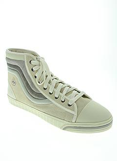 Produit-Chaussures-Unisexe-RUDOLFDASSLER