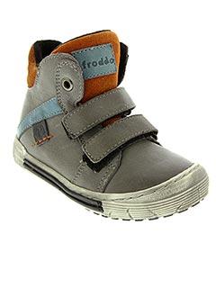 Produit-Chaussures-Enfant-FRODDO