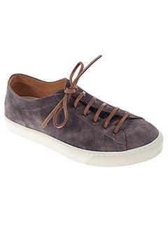 Produit-Chaussures-Homme-D'ACQUASPARTA