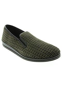 Produit-Chaussures-Homme-ROHDE