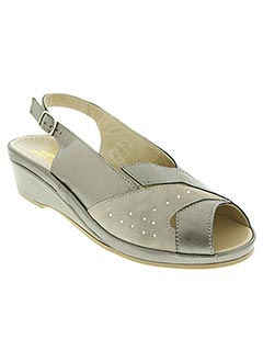 Produit-Chaussures-Femme-HERGOS