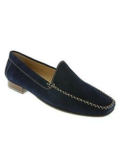 Produit-Chaussures-Femme-SIOUX