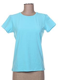 Produit-T-shirts-Femme-GANT