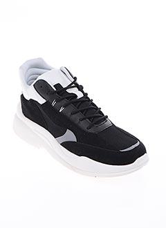 Produit-Chaussures-Homme-ELONG