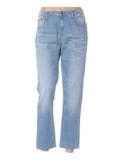 Produit-Jeans-Femme-RED LEGEND