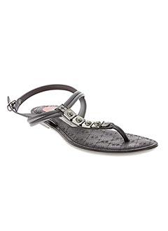 Produit-Chaussures-Femme-GRENDHA