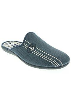 Produit-Chaussures-Homme-ZEL'S