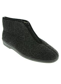 Produit-Chaussures-Homme-LA MAISON DE L'ESPADRILLE