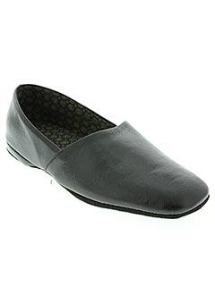 Produit-Chaussures-Homme-EREL