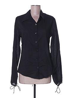 Produit-Chemises-Femme-DRAGON S
