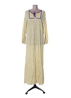 Produit-Robes-Femme-CH.IND.