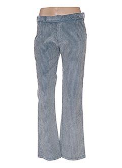 Produit-Pantalons-Femme-BAS BLEU