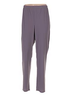 Produit-Pantalons-Femme-JEAN DELFIN