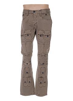 Produit-Pantalons-Homme-DEEPEND