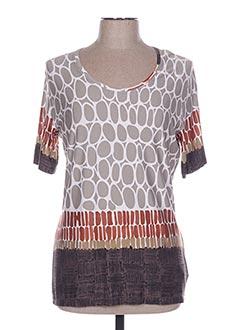 Produit-T-shirts-Femme-FREYA