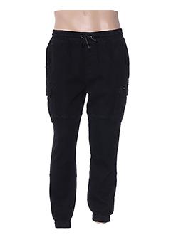 Produit-Pantalons-Homme-CAMPS UNITED