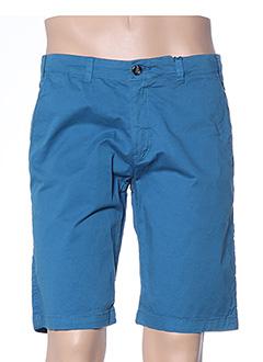 Produit-Shorts / Bermudas-Homme-CAMBRIDGE