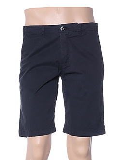 Produit-Shorts / Bermudas-Homme-CAMBRIDGE