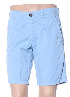Produit-Shorts / Bermudas-Homme-TIBET