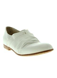 Produit-Chaussures-Femme-HUNDRED 100