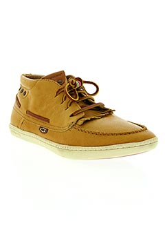 Produit-Chaussures-Homme-DOLFIE