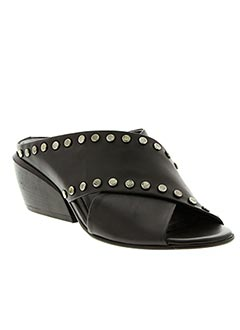 Produit-Chaussures-Femme-FRUIT