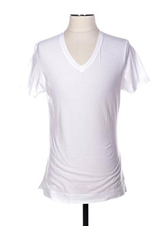 Produit-T-shirts-Homme-HOMINI EMERITO
