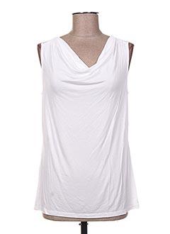 Produit-T-shirts-Femme-ANN TAYLOR