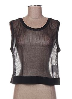Produit-T-shirts-Femme-KOKOMARINA