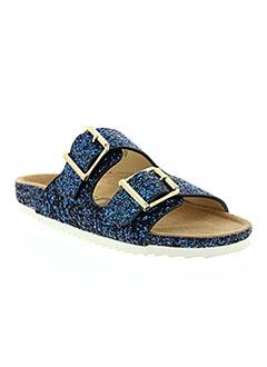 Produit-Chaussures-Femme-COLORS OF CALIFORNIA