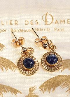 Produit-Bijoux-Femme-L'ATELIER DES DAMES