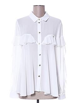 Produit-Chemises-Femme-RINASCIMENTO