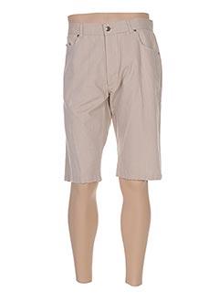 Produit-Shorts / Bermudas-Homme-GEORGES RECH