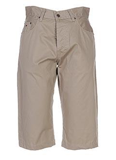 Produit-Shorts / Bermudas-Homme-TOMMY HILFIGER