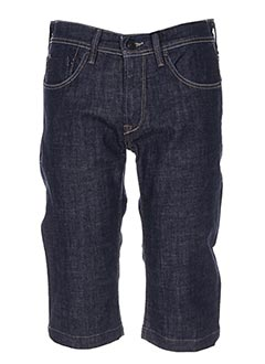 Produit-Shorts / Bermudas-Homme-BALDESSARINI