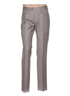 Produit-Pantalons-Homme-AUTHENTIQUE