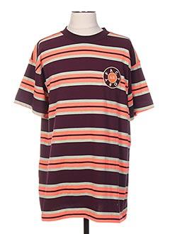 Produit-T-shirts-Homme-SCOTCH & SODA