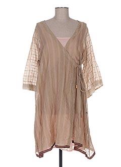Produit-Robes-Femme-ASTHA AND SIDHARTH
