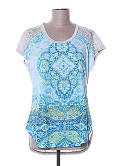 Produit-T-shirts-Femme-FADED GLORY
