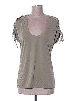 Produit-T-shirts-Femme-BCBGMAXAZRIA