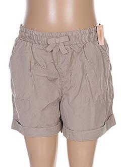 Produit-Shorts / Bermudas-Fille-GYMBOREE