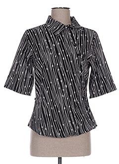 Produit-Chemises-Femme-BLA-BLA