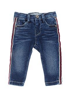 Produit-Jeans-Enfant-NAME IT