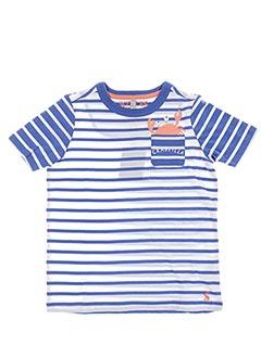 Produit-T-shirts-Garçon-JOULES