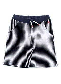 Produit-Shorts / Bermudas-Garçon-JOULES