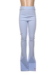 Produit-Pantalons-Fille-JOULES
