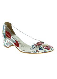Produit-Chaussures-Fille-J.METAYER