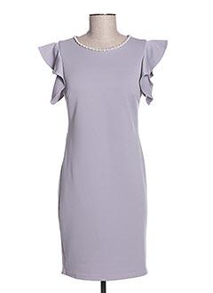 Produit-Robes-Femme-CHARM'S